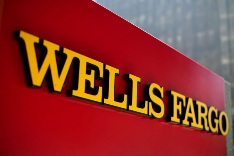 Wells Fargo will no longer open accounts for non-resident; How will it affect Expats living abroad
